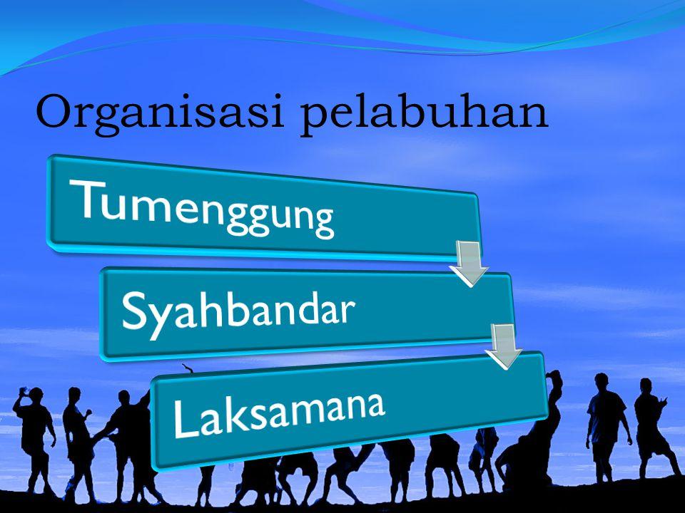 Letak dan Fungsi Fungsi (pelabuhan) penghubung jalan maritim dan jalan darat. Peran Sungai menguntungkan lalulintas pedagangan
