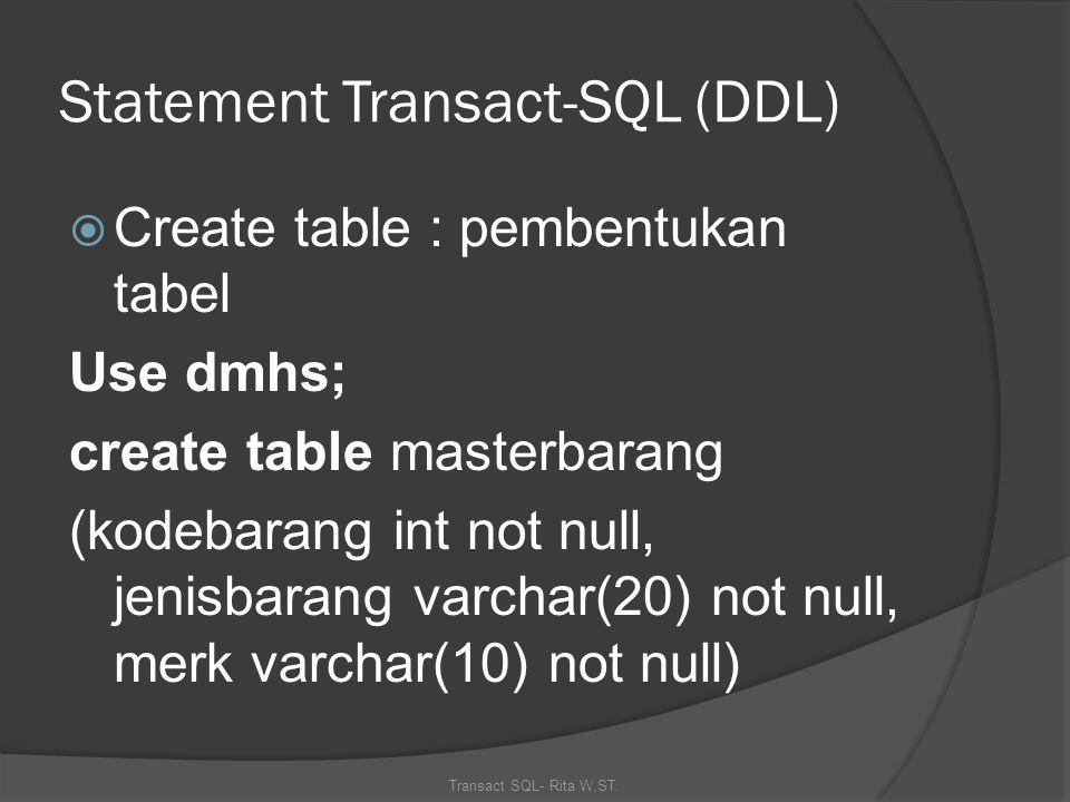 Menuutama.php <!--nama file : c:\apache\htdocs\phpgenap\menuutama.php dibuat oleh : Rita W.