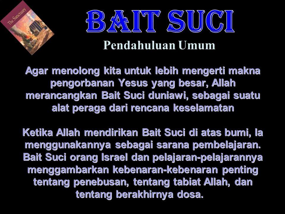 b Understand the purposes of marriage Hari Pendamaian 3.