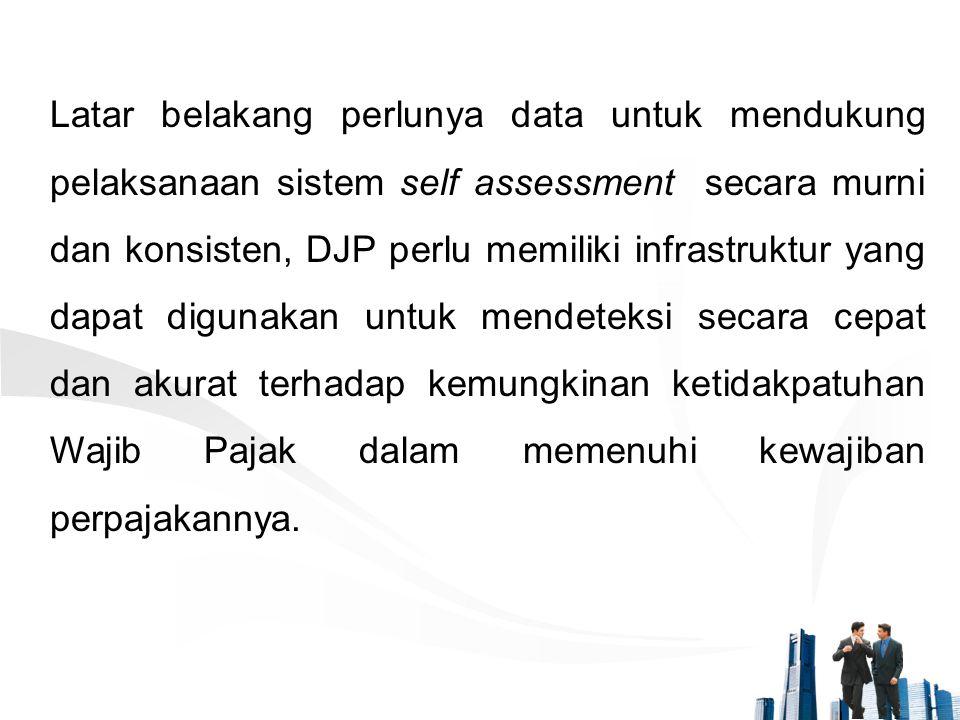 1.Menerbitkan peraturan bupati atau walikota sebagai petunjuk teknis atau juklak pelaksanaannya 2.Membuat SOP/Tata Cara yang mewajibkan semua prosedur perijinan yang melalui Pelayanan Terpadu untuk mendaftarkan NPWP Lokasi atau Cabang 3.Merubah semua persyaratan yang ada di setiap kabupaten/kota agar mewajibkan melakukan pendaftaran NPWP Lokasi 4.Menghubungi KPP di masing-masing Kabupaten/Kota untuk mengkoordinasikan pendaftaran NPWP dan PKP 5.Membuat peraturan pelaksanaan agar setiap pelaksanaan lelang/tender bagi pemenang lelang agar mempunyai NPWP Lokasi/Cabang 6.Mewajibkan semua kontrak pengadaan barang atau jasa menggunakan NPWP Lokasi atau Cabang 7.Mewajibkan semua pembayaran PPH dan PPN dalam setiap pengadaan barang dan jasa menggunakan NPWP Lokasi atau Cabang.