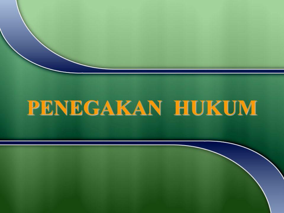 NEGARA INDONESIA BERDASARKAN ATAS HUKUM TIDAK BERDASARKAN KEKUASAAN PEMERINTAH WAJIB MENGADAKAN ATAU MEMELIHARA KETERTIBAN MASYARAKAT BERLAKU BEBERAPA PRINSIP
