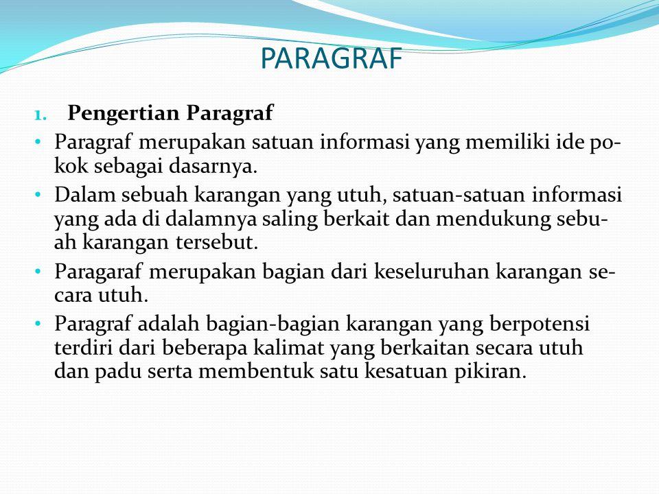 PARAGRAF 1.