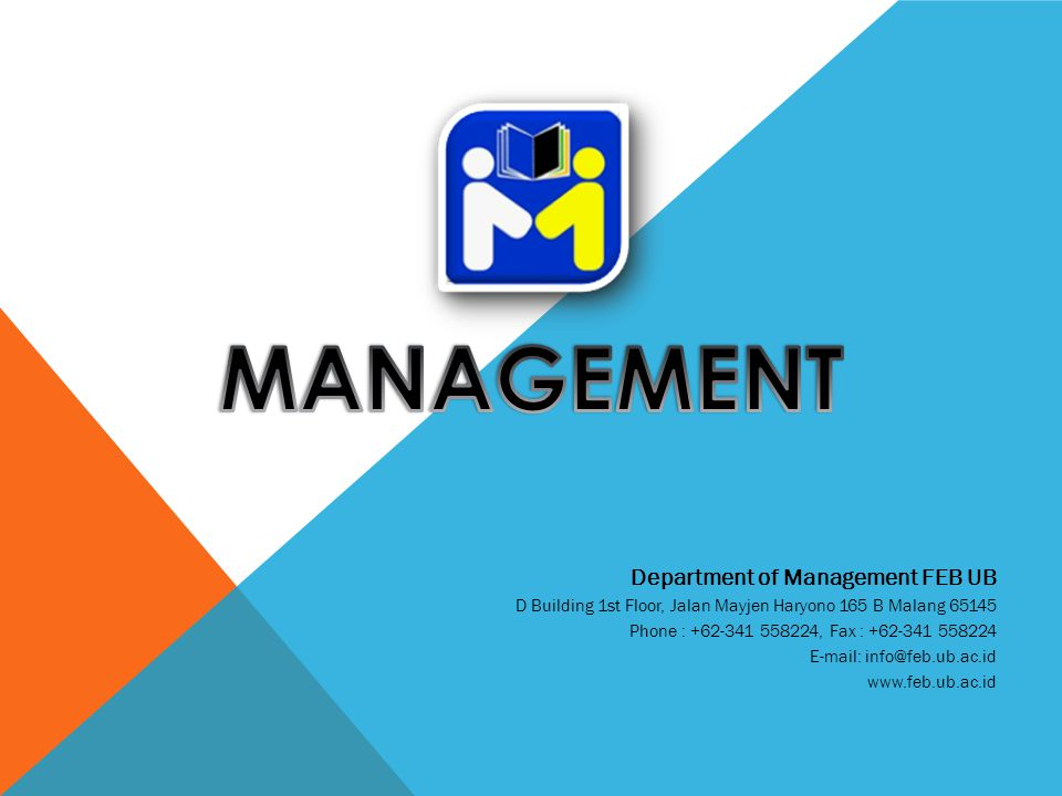 Belajar | Berani | Beda SOSIALISASI RUMUSAN LEARNING OUTCOMES Jurusan Manajemen FEB UB Hasil rumusan didasarkan hasil rapat masing-masing konsentrasi dan dikompilasi dalam rapat Jurusan Manajemen FEB UB