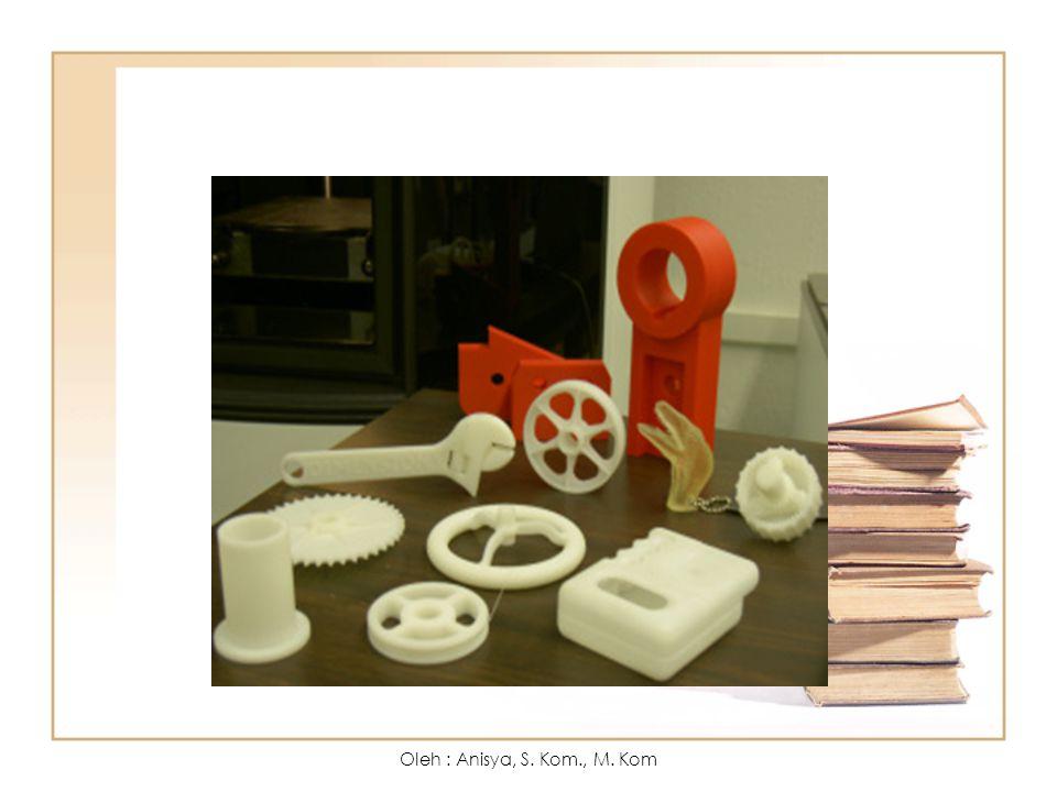 Dengan metode prototyping ini pengembang dan pelanggan dapat saling berinteraksi selama proses pembuatan sistem.
