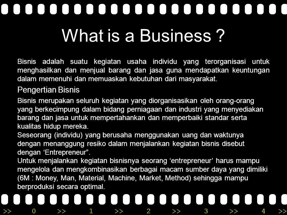 >>0 >>1 >> 2 >> 3 >> 4 >> Mengapa Bisnis Penting .
