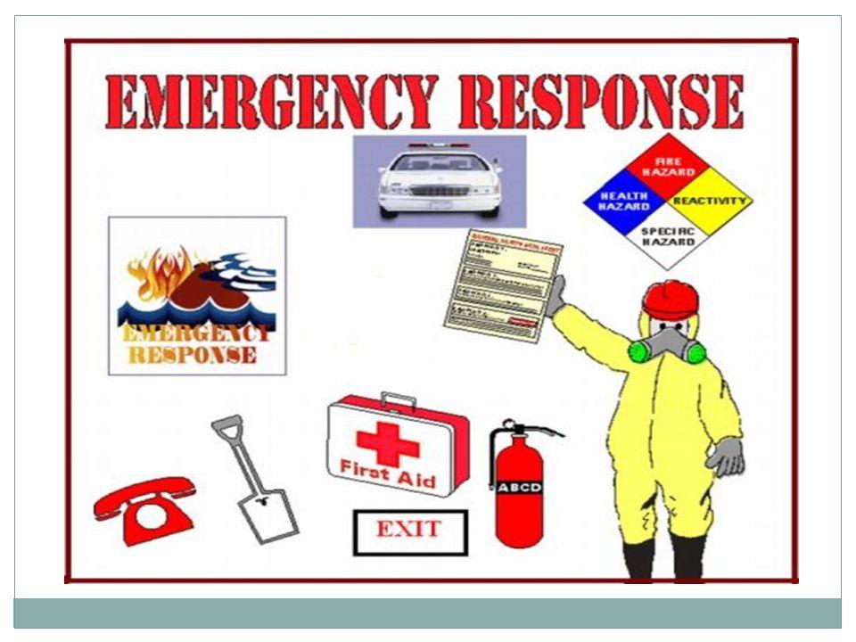 Emergency Operation Center (EOC)adalah sistem manajemen yang dirancang untuk mengelola adanya keadaan darurat gawat darurat penerbangan Mengintegrasikan fasilitas, perangkat, personil, prosedur, dan sistem komunikasi dalam sebuah organisasi yang terstruktur.