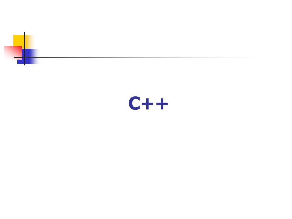 Pemrograman Lanjut Operator Operator assignment Operator unary Operator binary Array Variabel yang menyimpan sekumpulan data dengan tipe data yang sama tipe_data nama_array[jumlah_elemen]; int BUKU[25] Struktur percabangan Struktur if Struktur switch