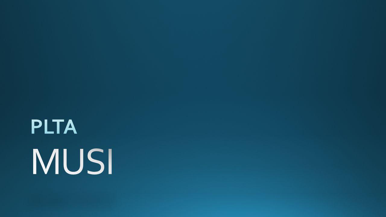No Works heet TemuanAction PlanPICProgress 4Install a computerised maintenance management system Rencana Pemasangan CMMS Man Sektor MB Enjiniring Akan dikoordinir oleh KIT SBS TINDAK LANJUT REKOMENDASI 2014 RISK MARKET SURVEY – PLTA MUSI