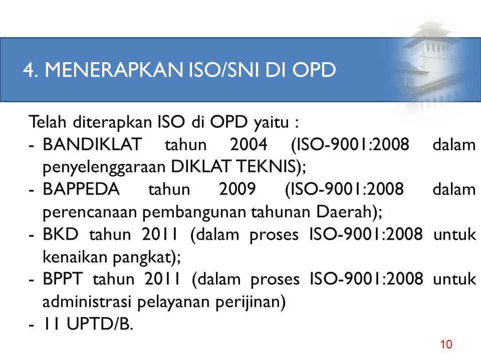 3.PELAYANAN BERBASIS PELANGGAN 9 Pelayanan terhadap wajib pajak kendaraan, Dinas Pendapatan Provinsi Jawa Barat mengembangkan pelayanan berbasis pelan