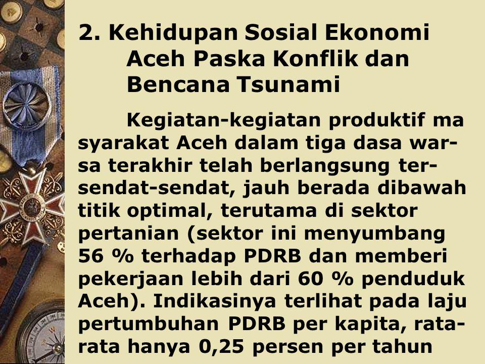 1996/97 1997/98 1998/99 1999/2000 No Daerah 01. Aceh 02.