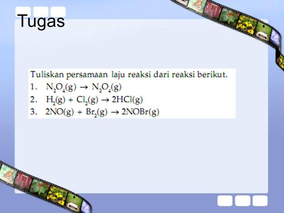 katalis Click me Click me
