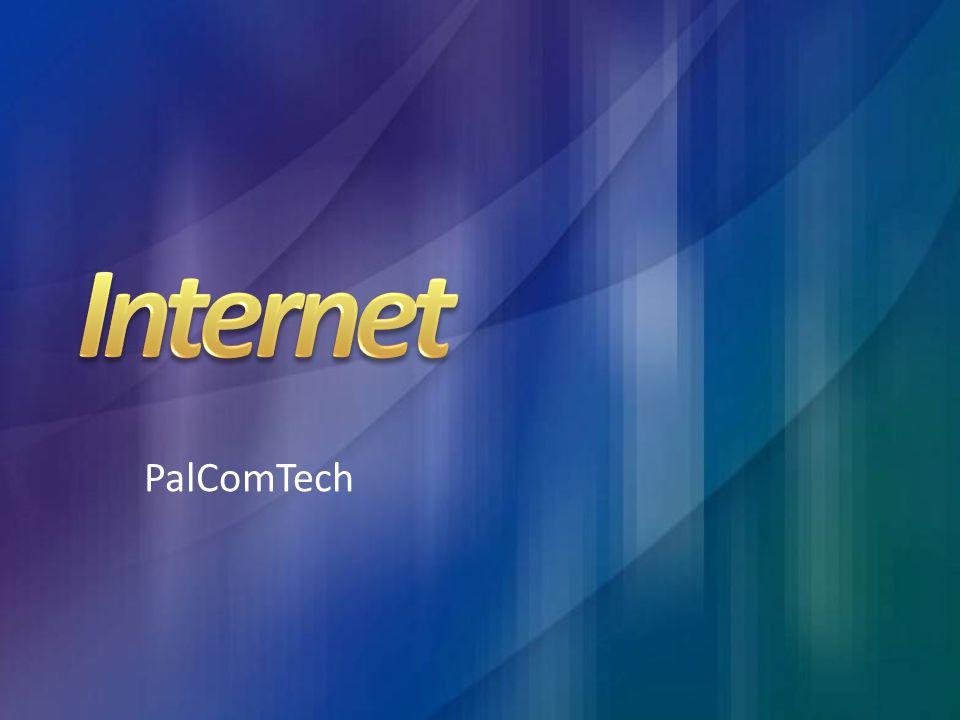 PalComTech
