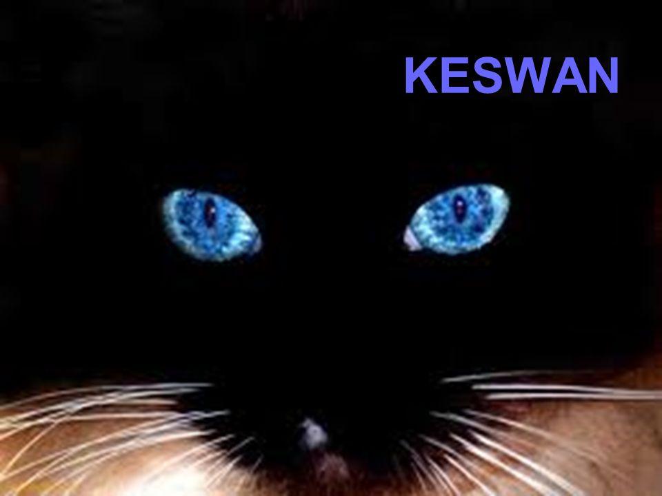 KESWAN