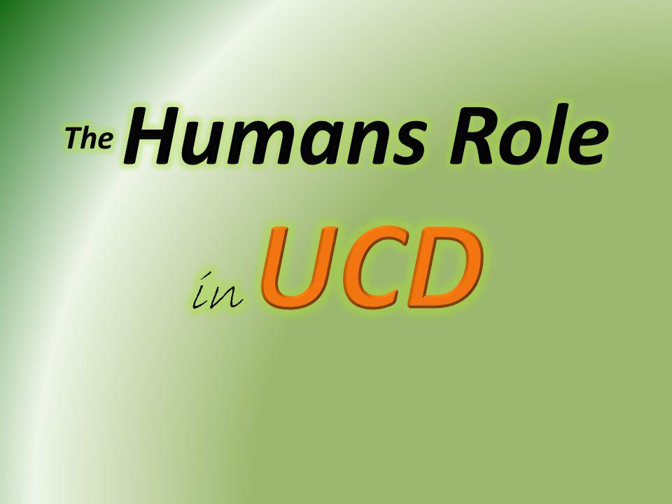 Keuntungan UCD Memperbaiki produktifitas user Kualitas Pelayanan