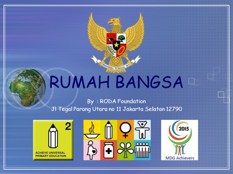 Dasar Hukum PANCASILA Sila 5 : Keadilan Sosial Bagi Seluruh Rakyat Indonesia Undang Undang Dasar 1945 Pasal 34 ayat 1 : Fakir miskin dan anak anak yang terlantar dipelihara oleh Negara.