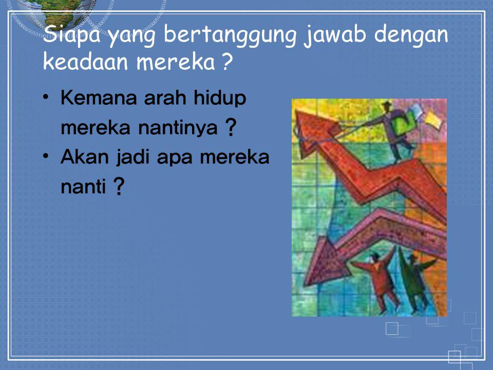 Think & Take Action !!.