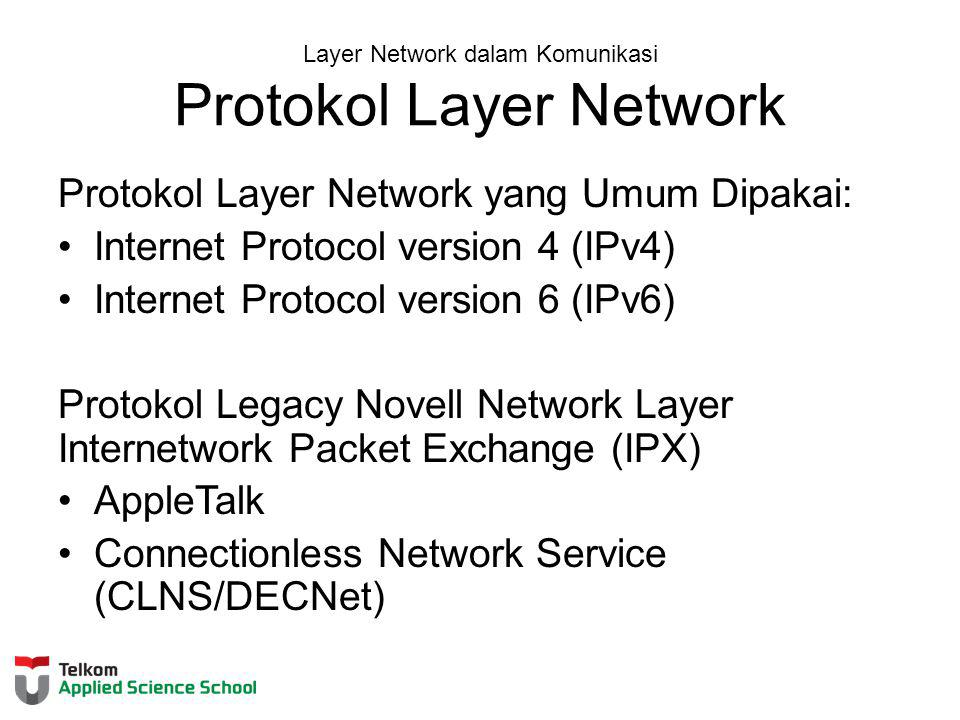 Packet IPv6 Encapsulating IPv6