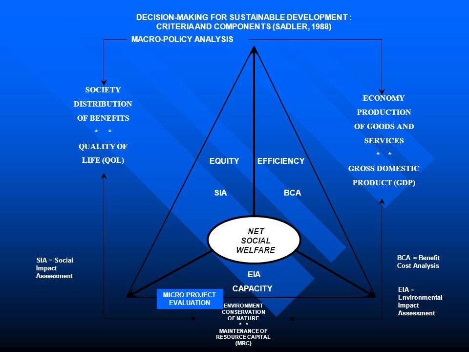 PENYELESAIAN SENGKETA LH DI PENGADILAN (PERDATA) PERBUATAN MELANGAR HUKUM (PMH) SETIAP PMH BERUPA PENCEMARAN DAN ATAU KERUSAKAN LH YANG MENIMBULKAN KERUGIAN PADA ORANG LAIN/LH MEWAJIBKAN PENANGGUNGJAWAB USAHA DAN/ATAU KEGIATAN UNTUK : 1.
