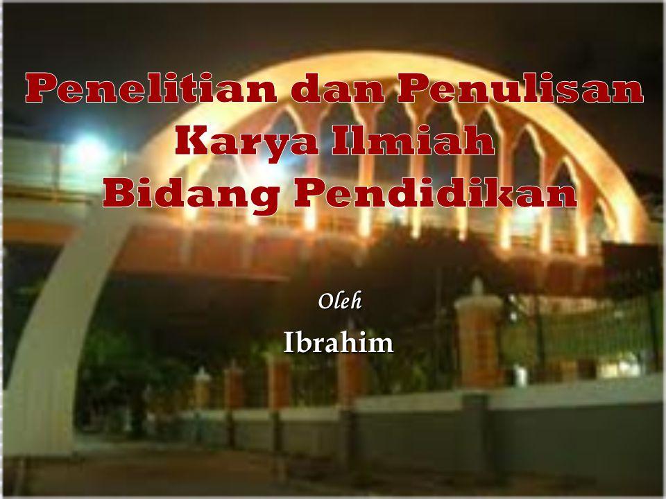 OlehIbrahim