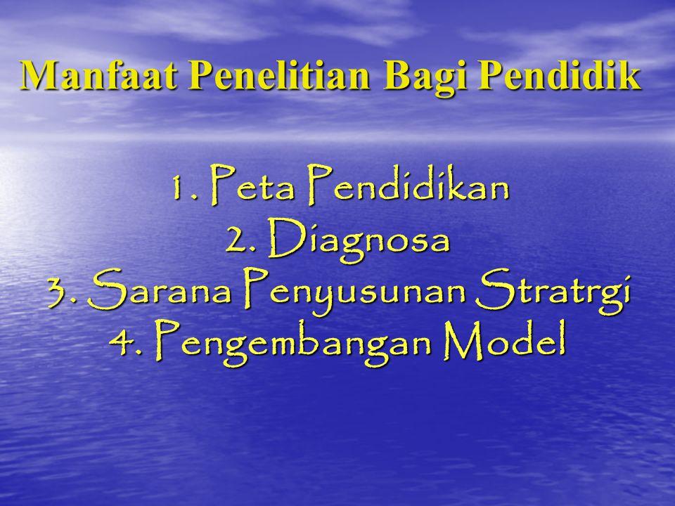 BAGAIMANA POTRET PEMBANGUNAN SDM INDONESIA