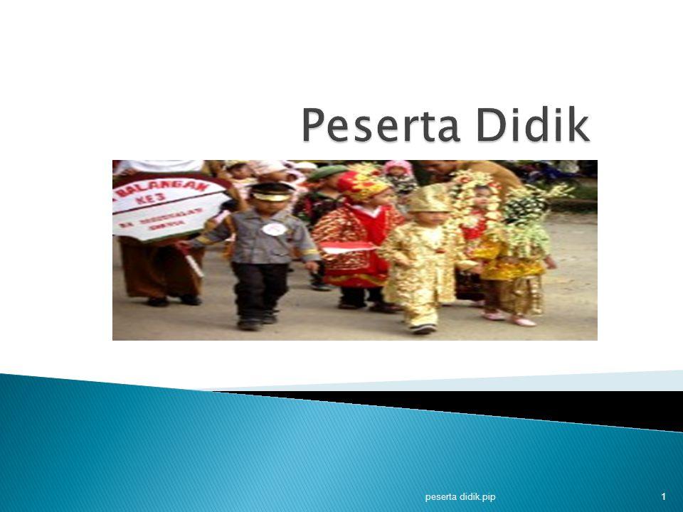 peserta didik.pip 1