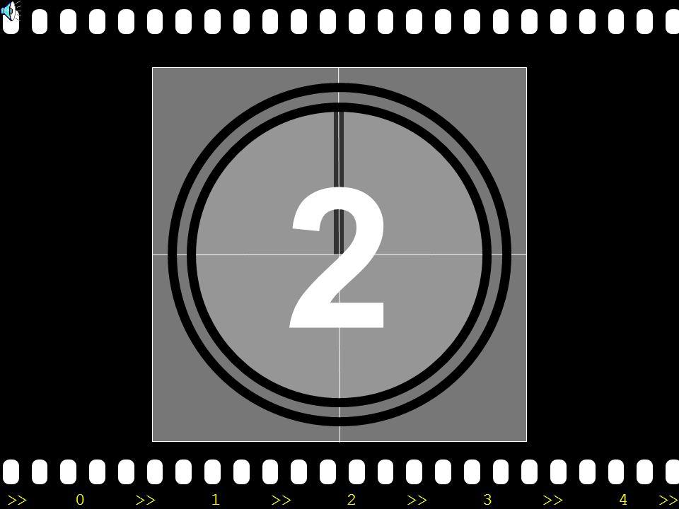 >>0 >>1 >> 2 >> 3 >> 4 >> Slide 1 HOME Untuk melihat sejauh mana keberhasilan dalam pelaksanaan kurikulum maka diperlukan evaluasi, mengingat komponen evaluasi berhubungan erat dengan komponen lainnya, maka cara penilaian atau evaluasi ini akan menentukan tujuan kurikulum, materi atau bahan, dan proses belajar mengajar.