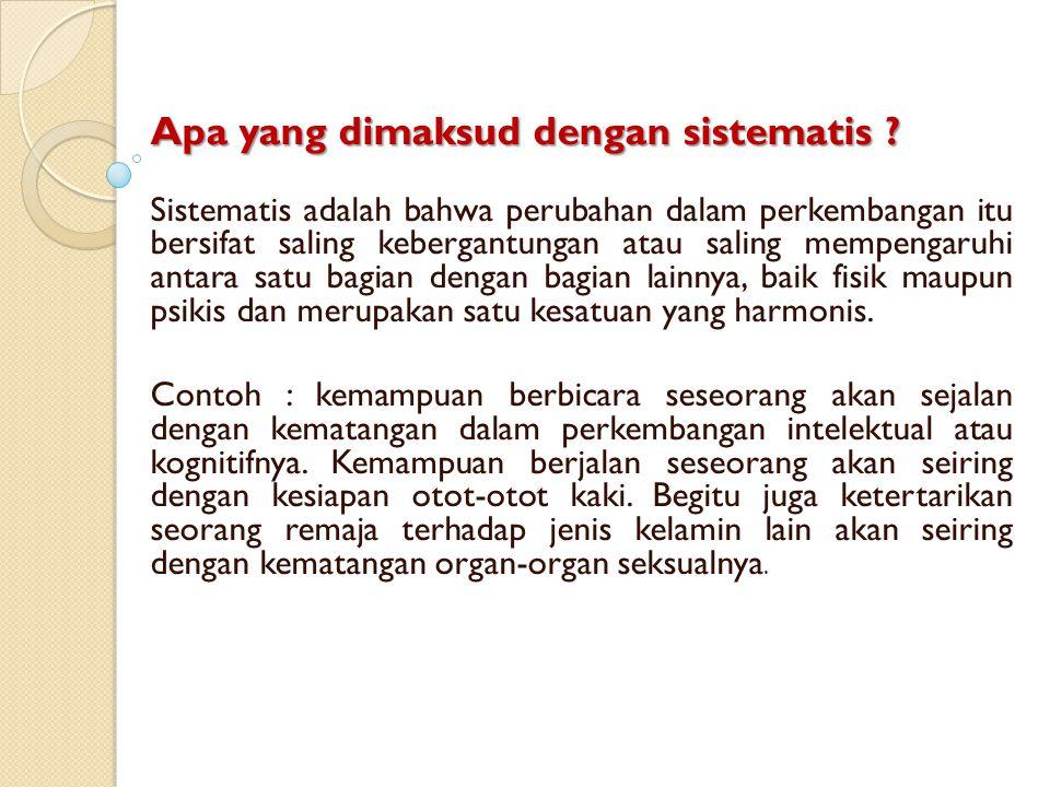 Aspek Perkembangan Sosial A.Aspek Perkembangan Sosial A.