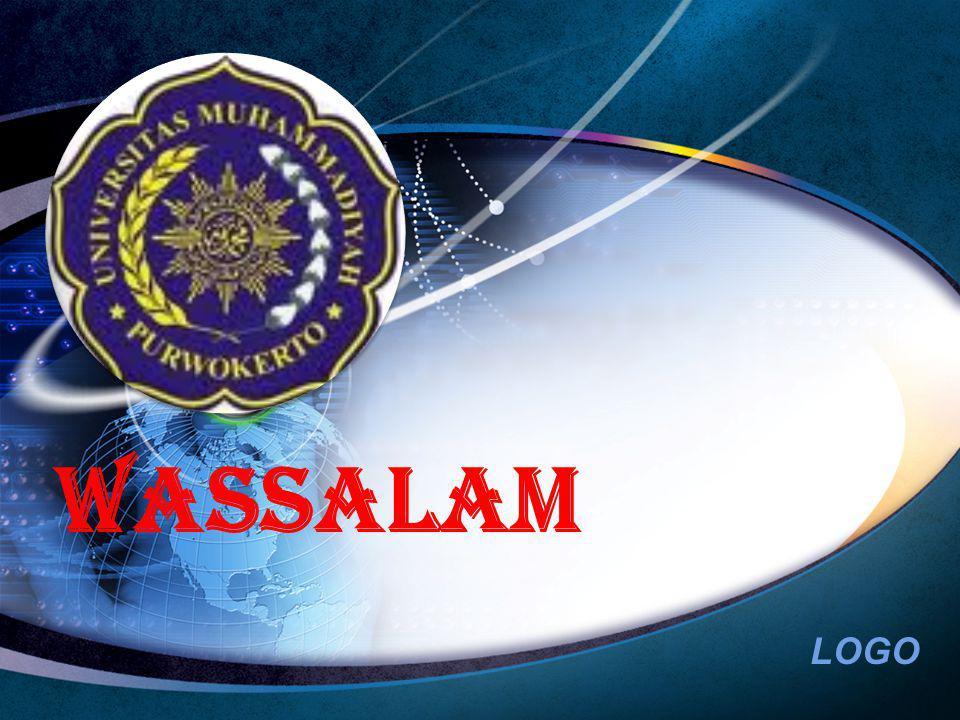 LOGO WASSALAM