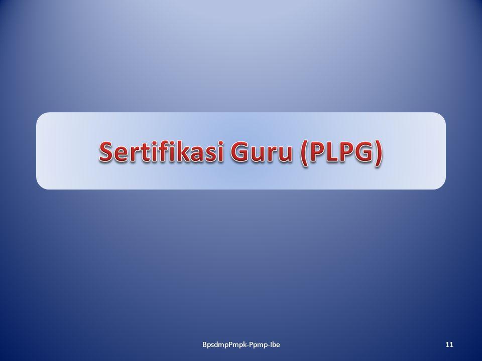 BpsdmpPmpk-Ppmp-Ibe11