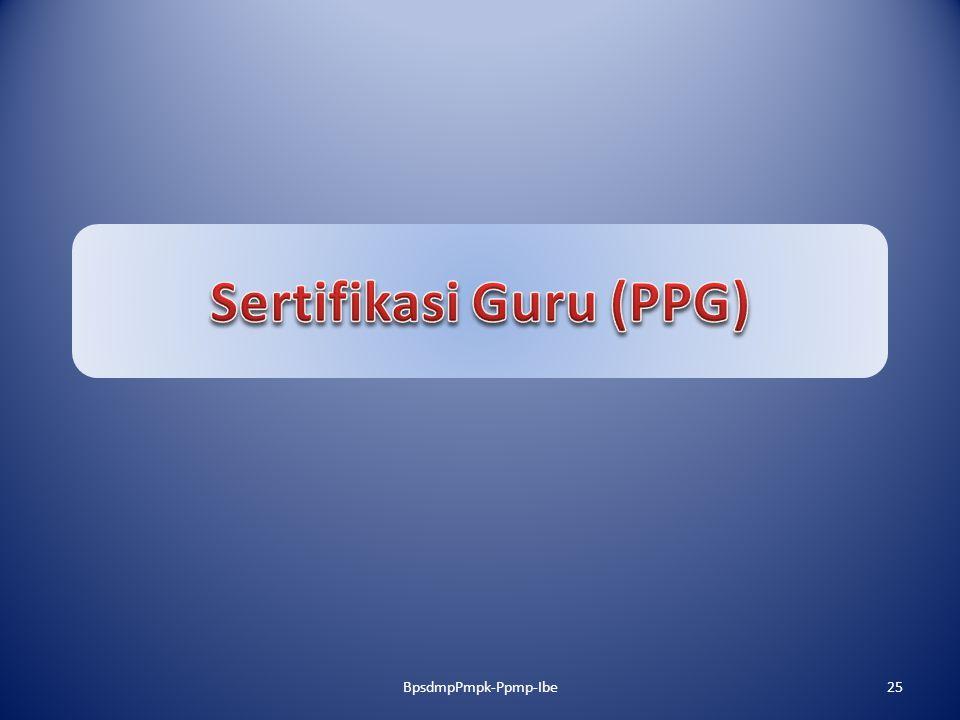 BpsdmpPmpk-Ppmp-Ibe25