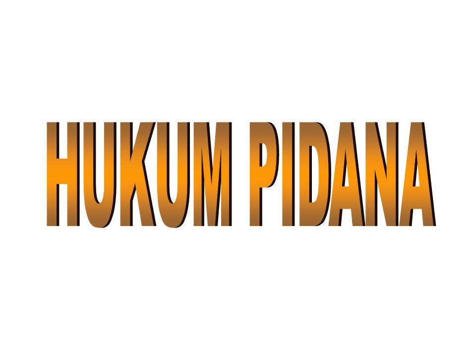 4.HUKUM PIDANA INDONESIA BERLAKU TERHADAP SETIAP ORANG DIWILAYAH INDONESIA, MELAKUKAN PERBUATAN PIDANA MAKSUDNYA : WILAYAH TERSEBUT HARUSLAH TERLETAK DI MANA (INDONESIA) KETENTUAN HUKUM PIDANA TERSEBUT BERLAKU (PSL.2, PSL.3, KUHP).