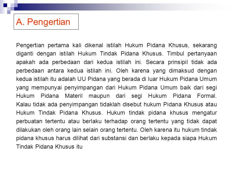 INDONESIA NEGARA HUKUM.
