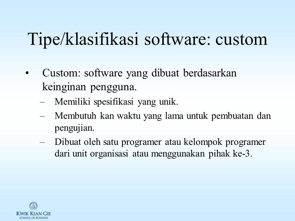 Review & Latihan W-02 1.Bandingkan menurut sistim operasi Windows XP, dan Windows 8 berdasarkan karakteristik sbb (30): 1.User-friendly 2.Mudah digunakan 3.Intuitif 4.Membutuhkan minimum training & dokumentasi (manual/help).