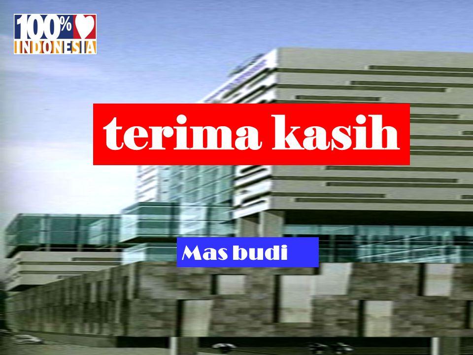 Ikhtisar Konsep Website Indonesia @ WES 201026 terima kasih Mas budi