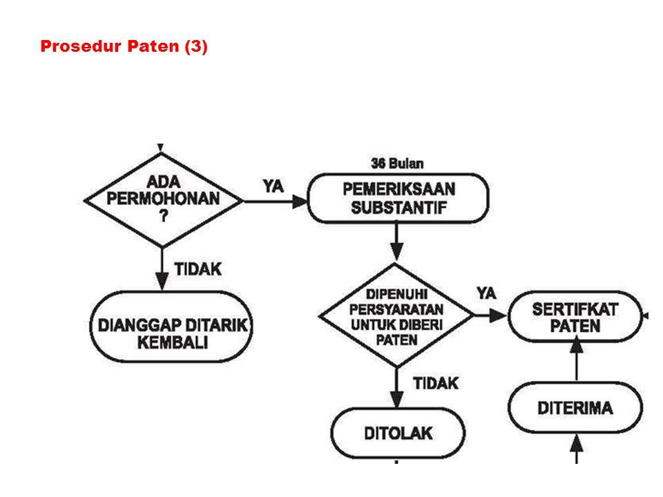Prosedur Paten (3)