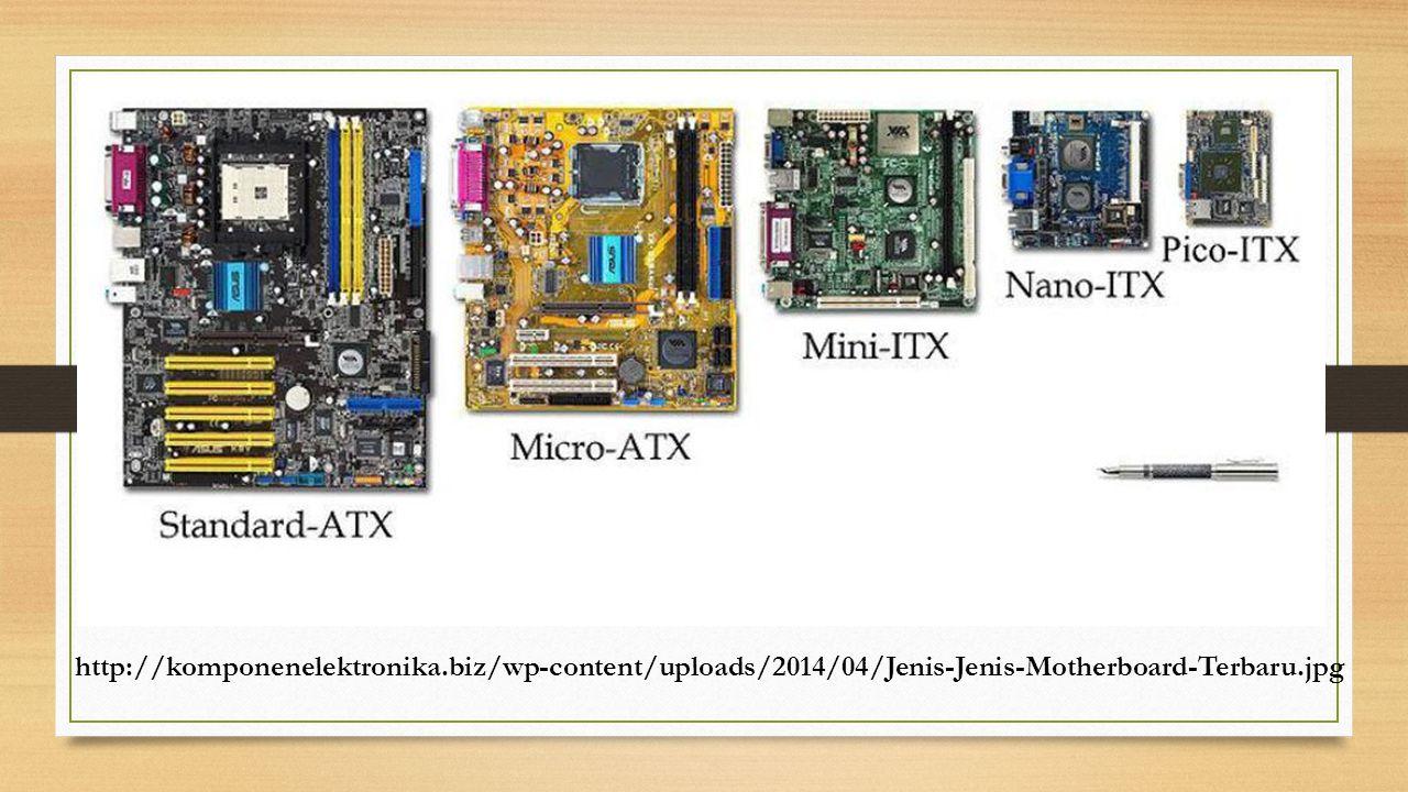 http://komponenelektronika.biz/wp-content/uploads/2014/04/Jenis-Jenis-Motherboard-Terbaru.jpg