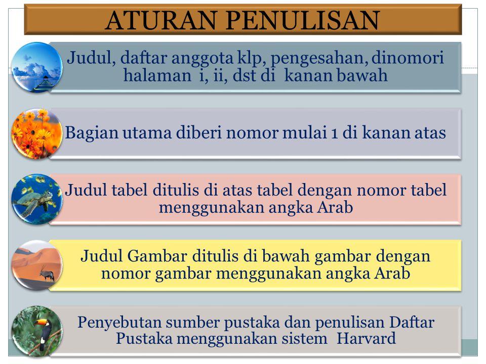 USULAN PROGRAM KREATIVITAS MAHASISWA PEMBUATAN BONEKA GAJAH MADA SEBAGAI SALAH SATU USAHA PERINTIS PRODUK KHAS MOJOKERTO BIDANG KEGIATAN: PKM-K Diusulkan oleh: Devi Susanti (406342401364/2006) Ahmad Agung F.