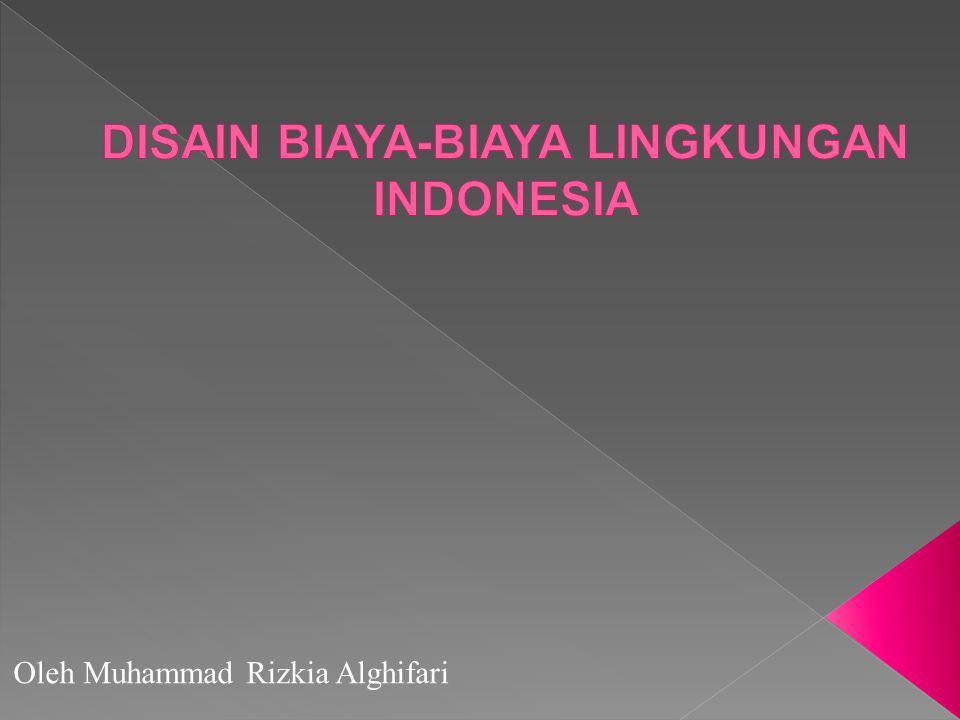 Oleh Muhammad Rizkia Alghifari