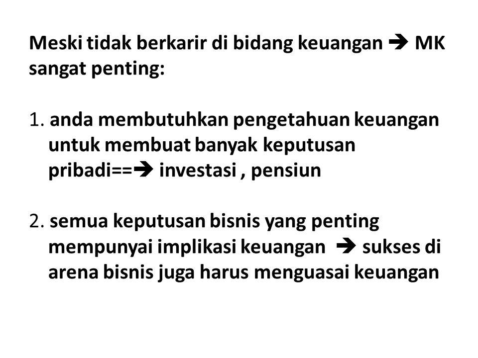  Fokus Manajemen Keuangan 1.