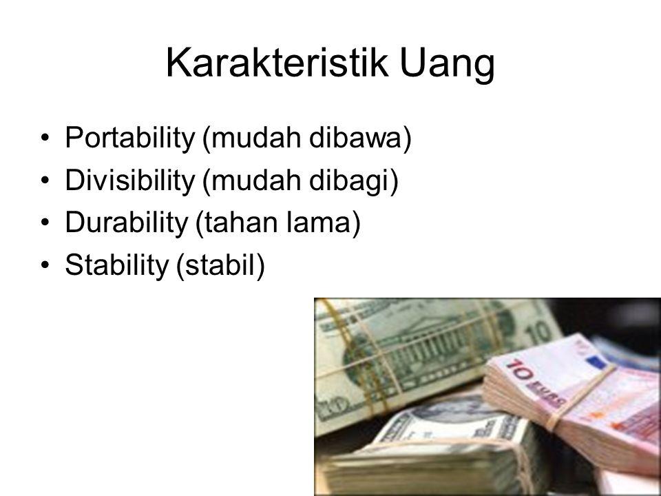 Perbankan dan Keuangan Internasional Apabila nilai tukar mata uangnya terlalu tinggi (overvalued), nilai tukarnya lebih tinggi daripada yang dijaminkan oleh kondisi perekonomiannya.