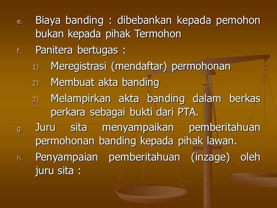 2) Permohonan diajukan oleh pemohon secara tertulis dengan me-nyebutkan sejelas-jelasnya alasan yang dijadikan dasar permohonan.