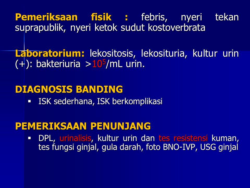Fleroxacin-Approved-NR GentamicinGaramycinApprovedCL2 KanamycinKebecil, KantrexApprovedDL2 MoxalactamMoxamApproved-NR NitrofurantoinMacrobidApprovedBL2 OfloxacinFloxinApprovedCL2 Penicillin-ApprovedBL1 Streptomycin ApprovedDL3