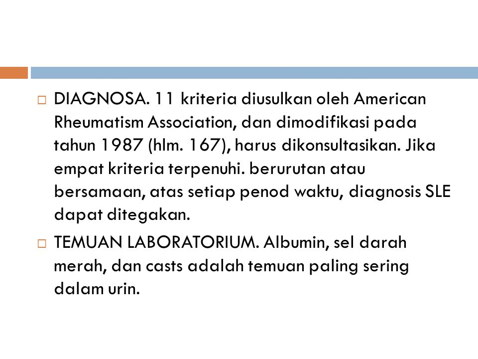  Dialisis ginjal.