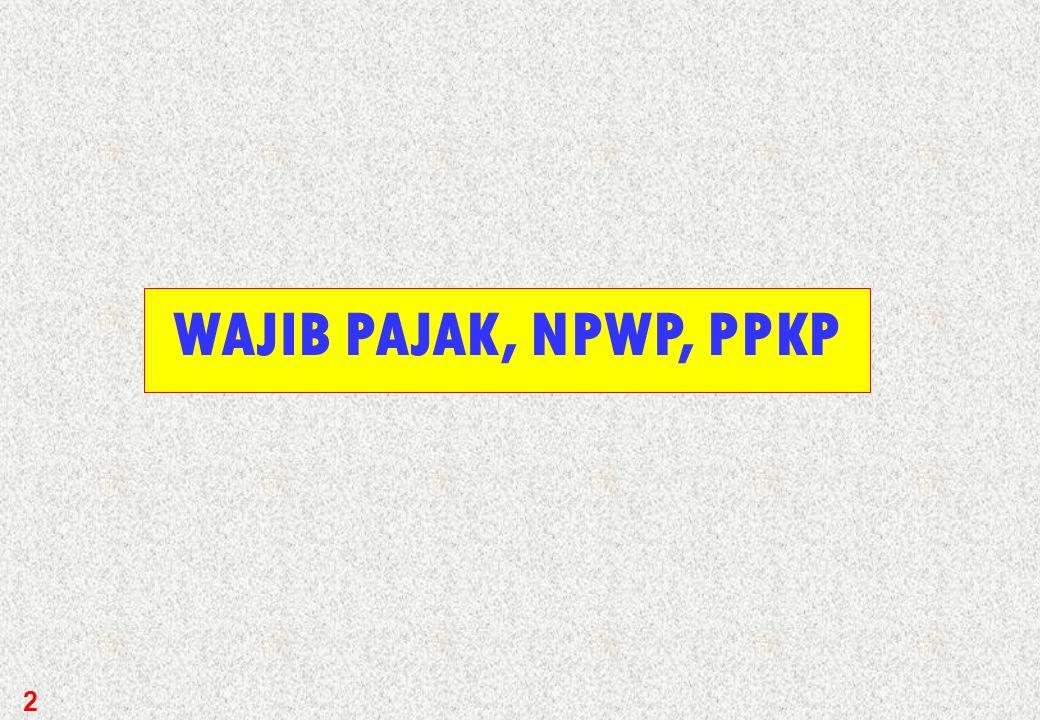 NPWP: 08.111.222.3-541.000 KISAH PAK ALI – WARISAN RESMI DIBAGI 22