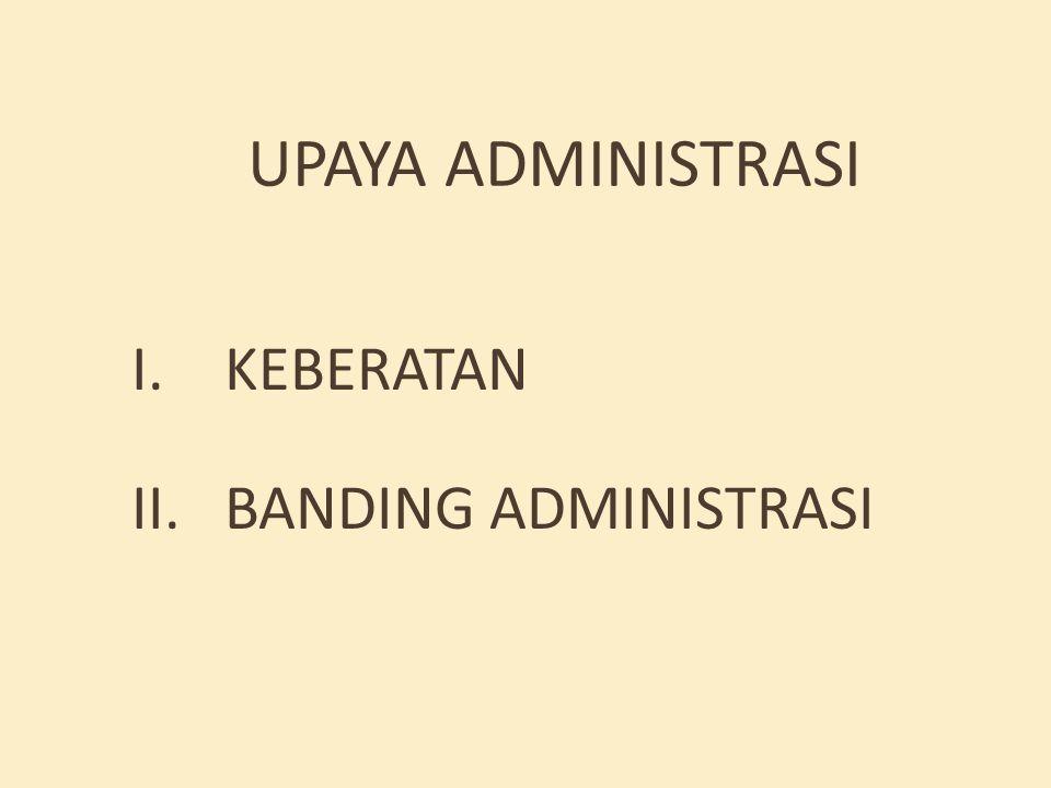27 7.Menambahkan ketentuan baru yang mengatur mengenai Pejabat yang berwenang menghukum tetapi tidak menjatuhkan hukuman disiplin dengan ketentuan dij