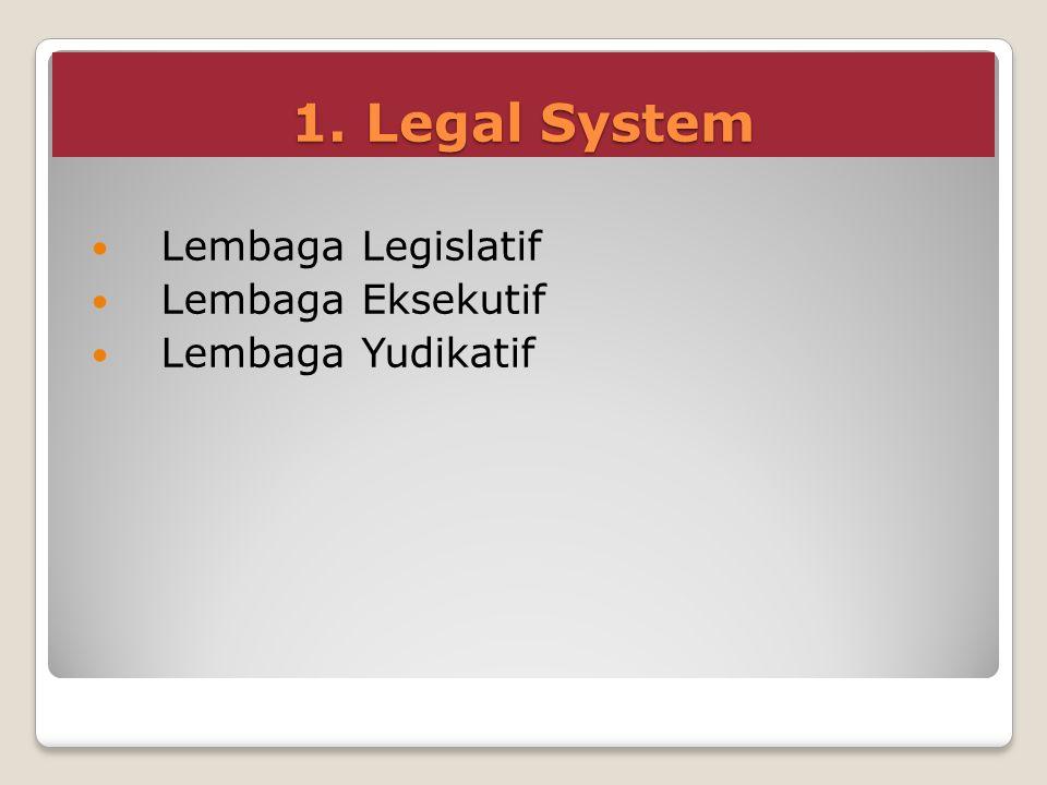 MSDM dan Hukum  Hubungan antara pengusaha dan karyawan diatur oleh banyak sekali isu-isu hukum.