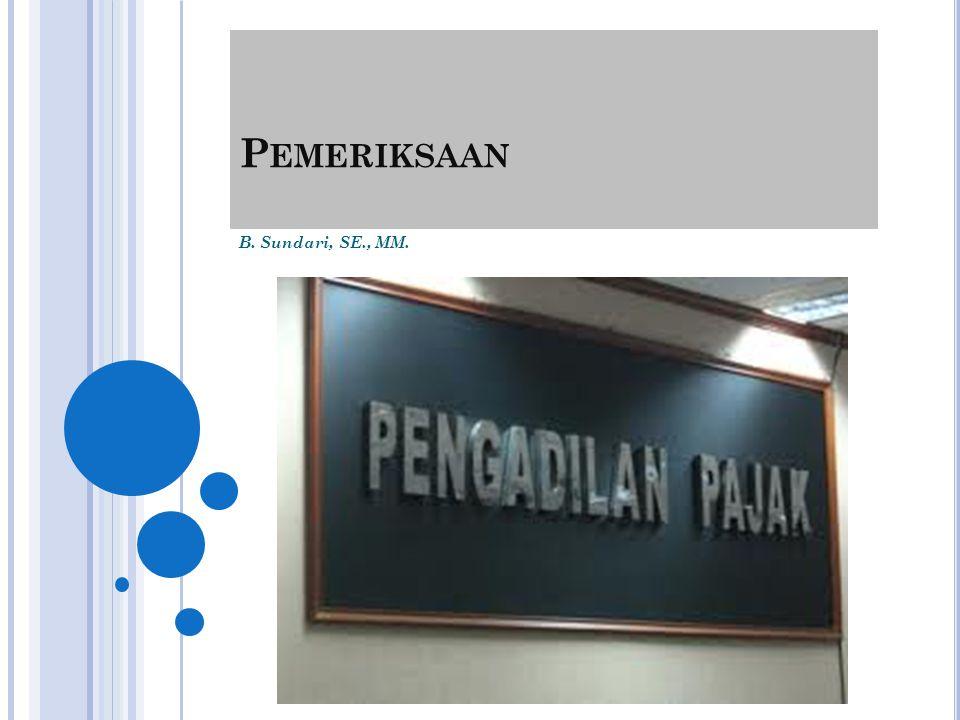 P ASAL 19 1.
