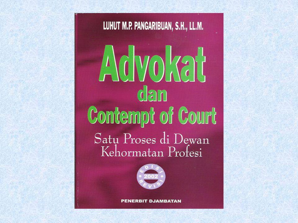 C.Menemukan Substansi Kasus: Fakta-Fakta dan Hukum 1.