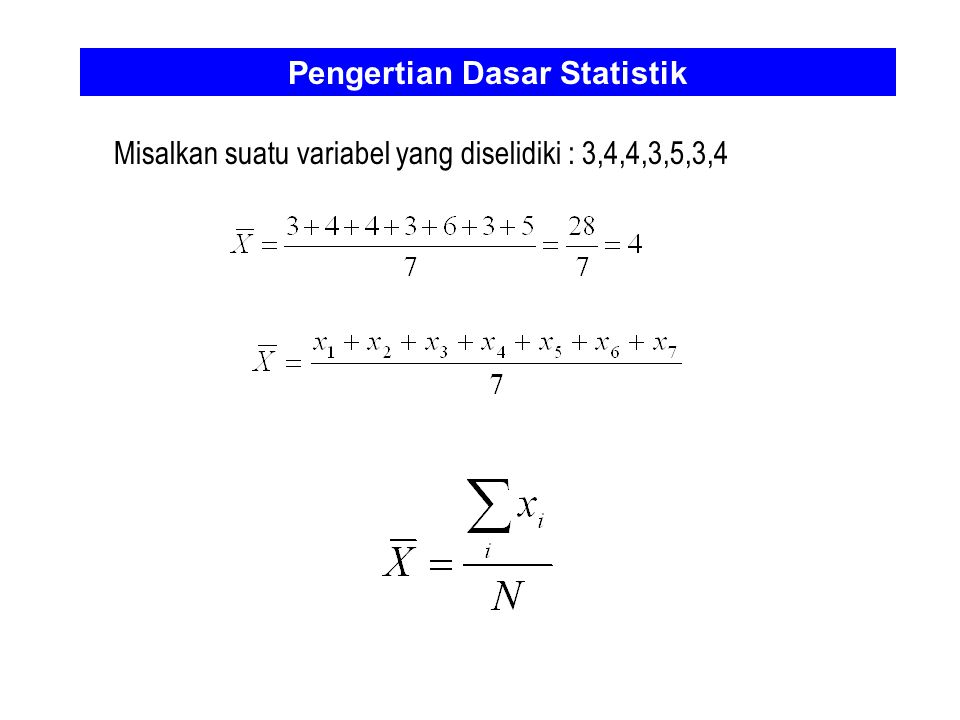 Radiasi Sinar Matahari Temperatur permukaan- 5800K As a function of energy, the spectrum of sunlight peaks at a photon energy of  (u max )  0.88  m, near infrared Spectral sensitivity of the eye: - close to the energy gap in Si, 1.2 eV, which has been so far the best material for photovoltaic devices (solar cells)
