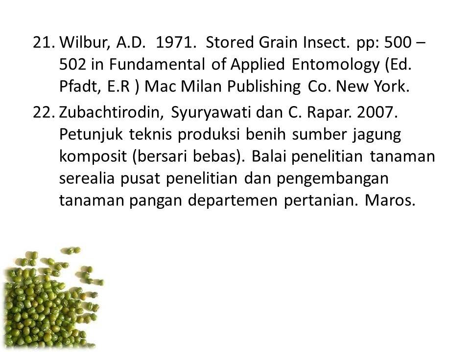 Hibrida (F 1 ) = keturunan pertama dari hasil persilangan dua tetua atau lebih dan bersifat heterosis Inbrida = keturunan dari galur murni pada tanaman menyerbuk sendiri Bersari bebas (OP) = keturunan dari hasil penyerbukan terbuka pada tanaman menyerbuk silang Klonal = keturunan dari tanaman yang diperbanyak secara vegetatif